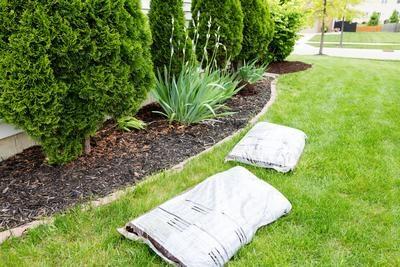 garden-landscaper-armadale-garden-maintenance-2