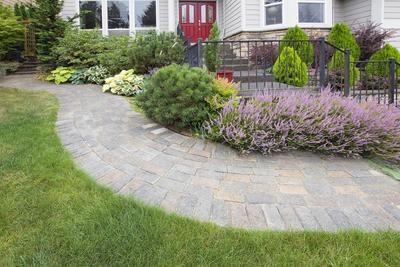 garden-landscaper-armadale-landscape-design-2
