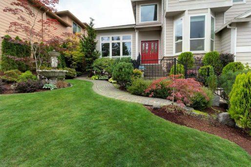 garden-landscaper-armadale-landscaping-1_orig