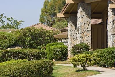 garden-landscaper-armadale-landscaping-2