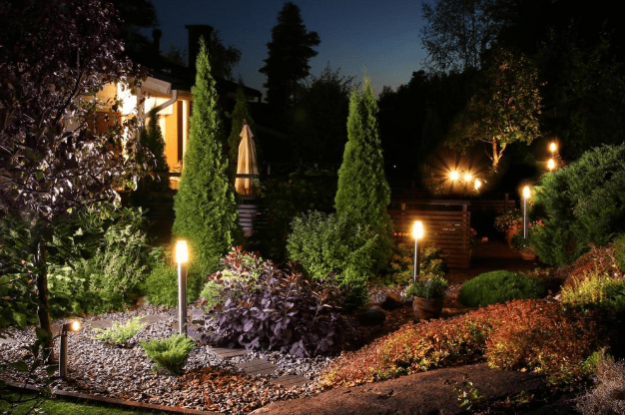 garden-light-installation-amadale_orig