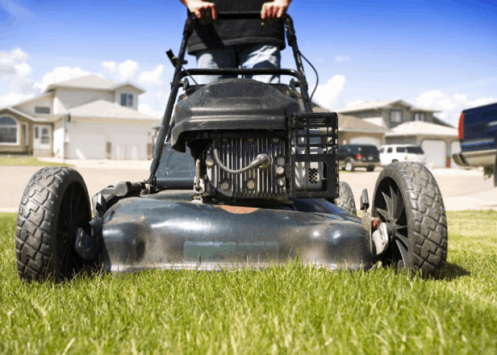 lawn-mowing-service-armadale_orig